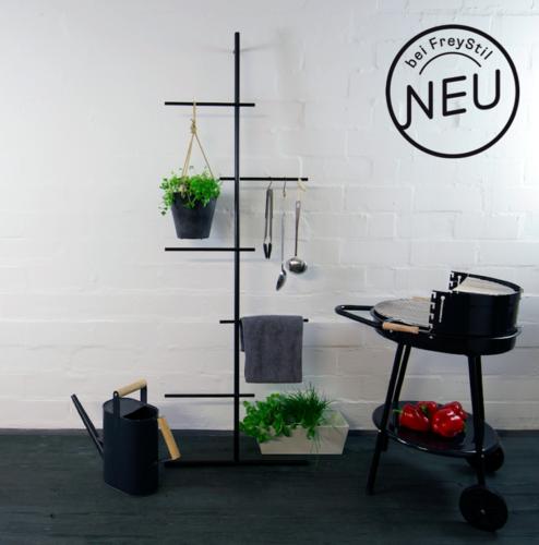 handwerk aus dem bayerischen wald neu dein bayerwald holzpferd. Black Bedroom Furniture Sets. Home Design Ideas