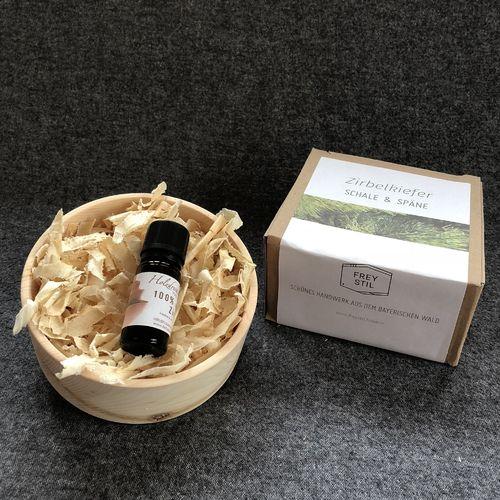 schalen freystil sch nes handwerk aus dem bayerischen wald. Black Bedroom Furniture Sets. Home Design Ideas