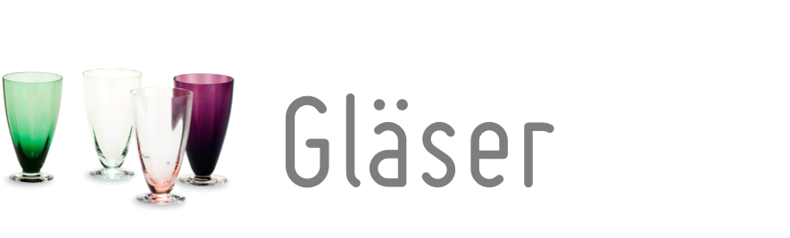 FreyStil_Glaser