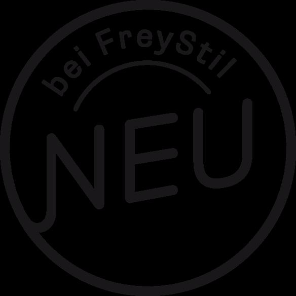 neu_beiFreyStil_schwarz